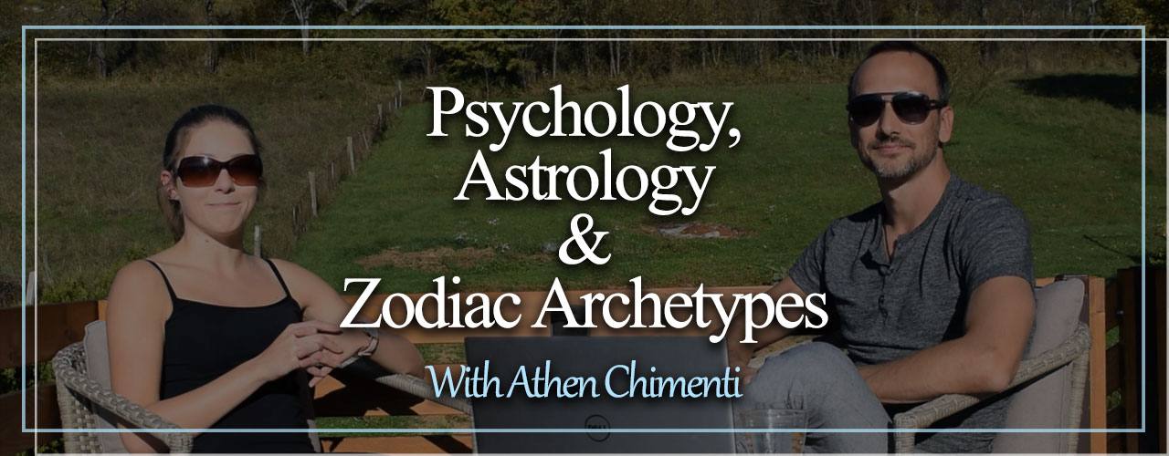 Psychology-Astrology-and-Zodiac-Archetypes