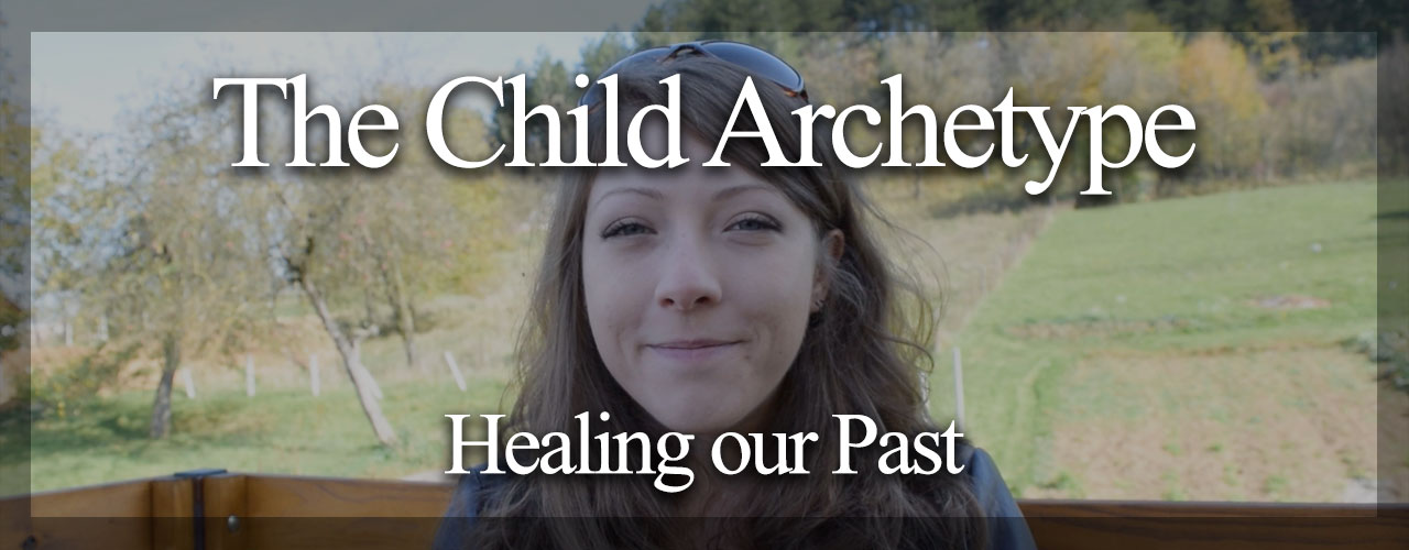 The-Child-Archetype-Healing-our-Past