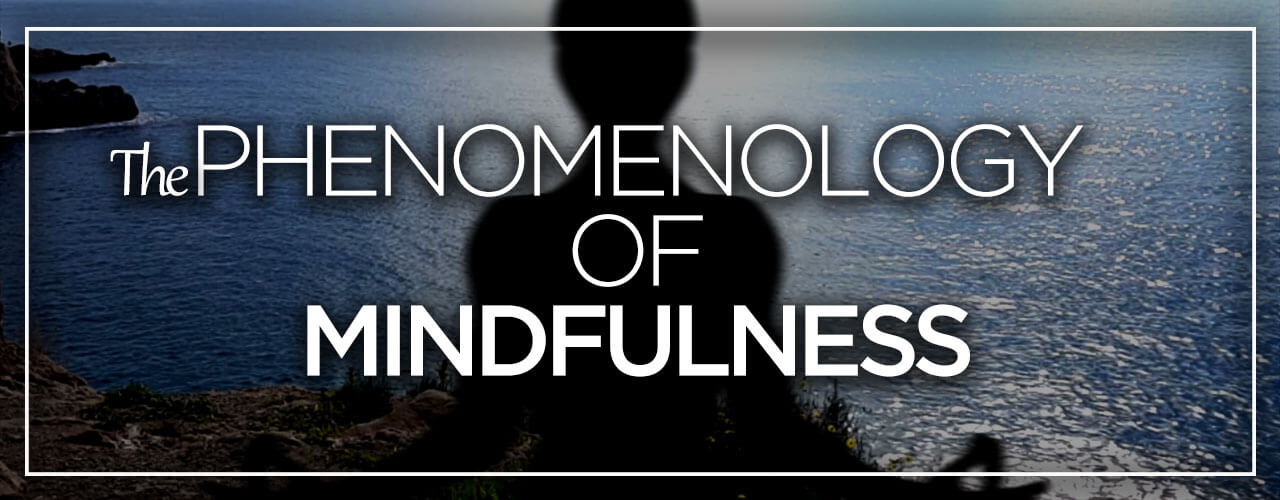 The-Phenomenology-of-Mindfulness