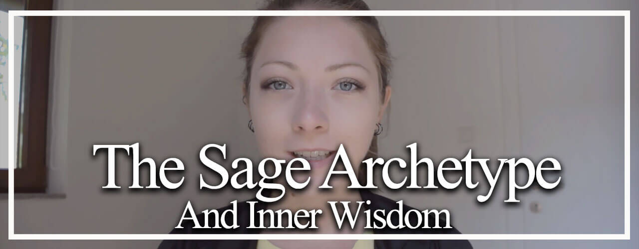 The-Sage-Archetype-and-Inner-Wisdom